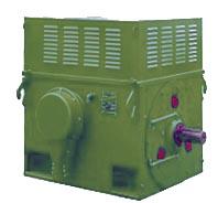 Электродвигатель асинхронный А4-400Х-8У3