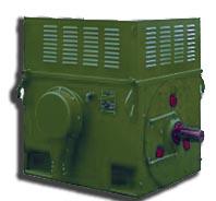 Электродвигатель асинхронный А4-400У-8У3