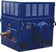 Электродвигатель асинхронный А4-400ХК-4У3