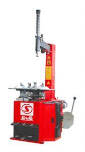 Автоматический шиномонтажный станок КС-302A