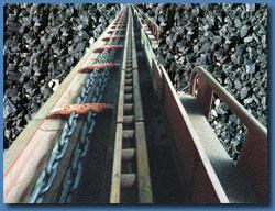 Конвейеры шахтные КСД28