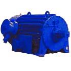 Электродвигатель взрывозащищенный ВАО4-450 LA-2